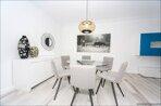 new-property-Spain-villa-high-tech-luxury-Cabo Roig-26