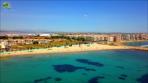 lägenhet i Spanien vid havet Torrevieja 01a