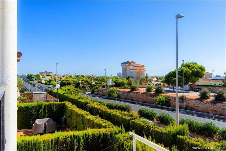 Apartment-penthouse-duplex-in-Spain-30 photo