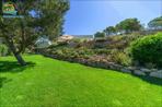 Lyxvilla i Spanien lyxhus 19