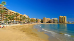 Luxus-Penthouse-in-Spanien-by-the-Sea-39