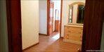 immobilien-in-torrevieja-billig-auf-dem-meer-07