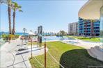 Appartement in Spanje Sea Senses Punta Prima 39