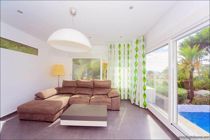 luxury-property-Spain-villa-in-Altea-Hills-13 photo