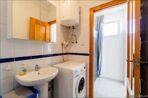 Duplex apartment-penthouse-in-Spain-23
