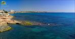 España Cabo Roig propiedades playas 04