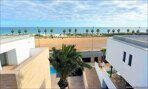 luxury-villa-in-Spain-exclusive-property-by the sea-29