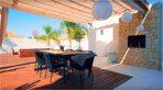 elite-property-Spain-villa-luxury-26
