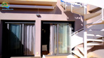Luxus-Penthouse-in-Spanien-by-the-Sea-26