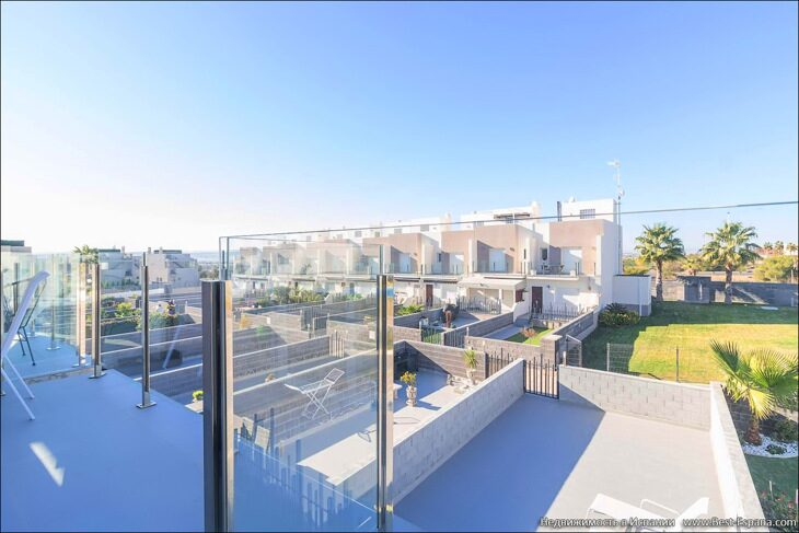 for-sale-townhouse-torrevieja-14 фотография