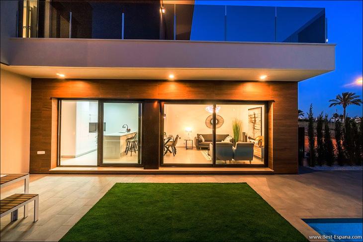 property-in-Spain-villa-in-San-Javier - Murcia-06 photo