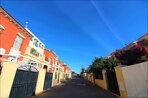 Immobilien in Spanien am Meer, ein Bungalow in einem Komplex mit Pool 48