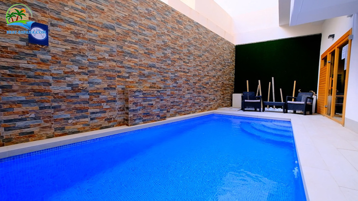 Luxus-Penthouse-in-Spanien-by-the-Sea-35 Foto