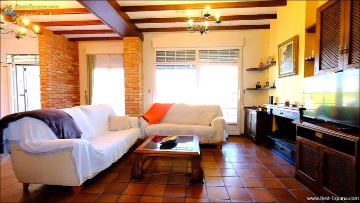 Luxury-villa-in-Spain-by-the-sea-21 photo