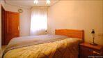 appartement-in-spanje-te-koop-16
