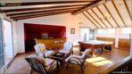 Luxury-villa-in-Spain-by the sea-40