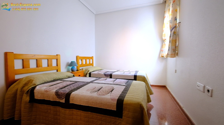 Apartment-in-Torrevieja, -Real Estate-Spain-23 photo