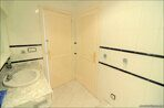 Spanien-Apartment-mit-einer-großen-Terrasse-und-Ofengrill-21