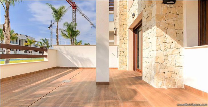 Immobilien-in-Spanien-Bungalow-zum-Verkauf-23 Bild