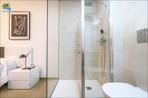 Immobilien in Spanien Wohnungen Torrevieja 16
