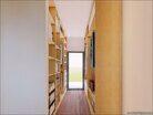 Hi-Tech-Villa-in-Finestrat-Spanien-Immobilien-12