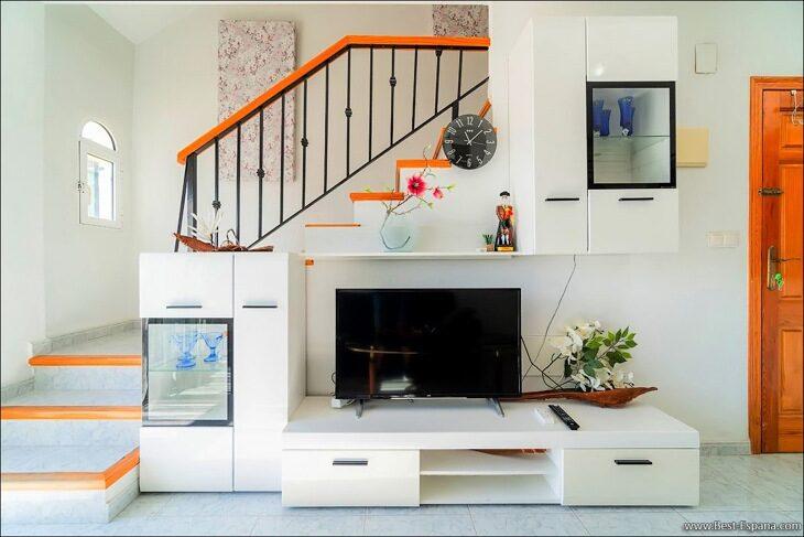 Apartment-penthouse-duplex-in-Spain-05 photo