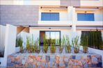 apartments-in-spain-for-sale-02