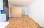 property-in-torrevieja-studio-apartment-15
