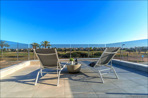 property-in-Spain-villa-in-San-Javier - Murcia-07