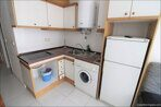 property-Spain-inexpensive-studio-Torrevieja-06