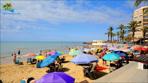 Fastigheter-Spanien-lägenhet-Torrevieja-vid-havet-29
