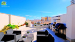 Luxus-Penthouse-in-Spanien-by-the-Sea-32
