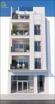 Immobilien in Spanien Wohnungen Torrevieja 03