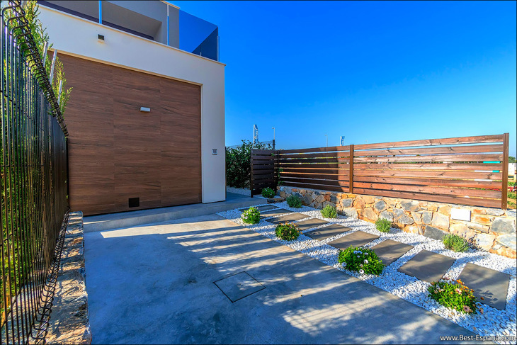 property-in-Spain-villa-in-San-Javier - Murcia-11 photo
