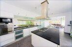 elite-property-Spain-villa-in-Altea-Hills-10