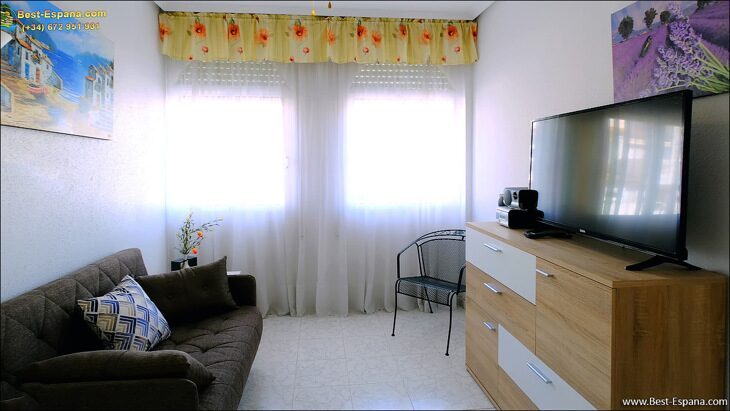 Spanje-appartement-goedkope-06 fotografie