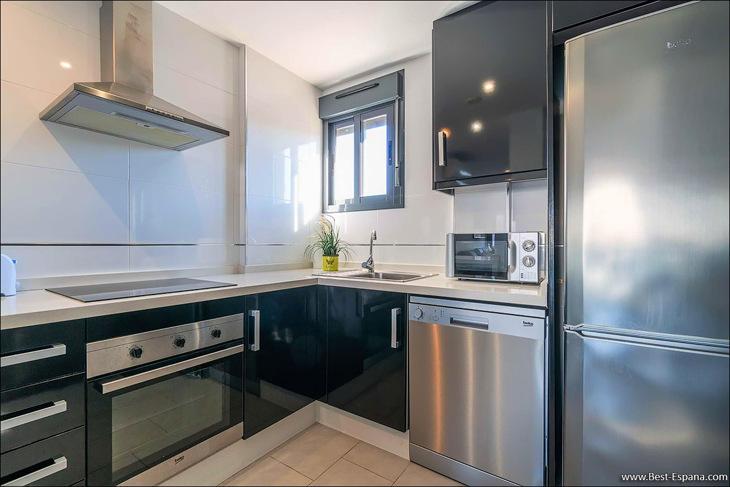 apartment-in-la-Zenia-03 photo
