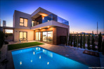 property-in-Spain-villa-in-San-Javier - Murcia-02
