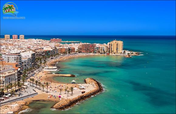 Spanien-Torrevieja-Strand-Cura-2021-01