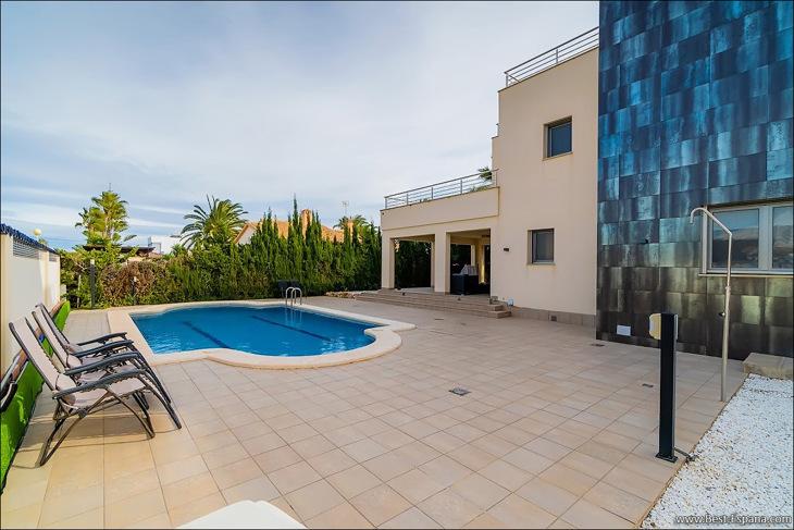 luxe-villa-in-Spanje-06 foto