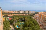 apartment-in-spain-overlooking-at-the-xnumx