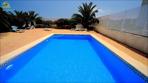 ático en España propiedades junto al mar 28