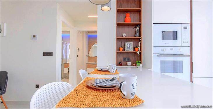 Immobilien-in-Spanien-Bungalow-zum-Verkauf-18 Bild