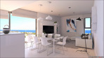 new-apartments-in-Spain-in-Campoamor-11