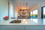 property-in-Spain-villa-in-San-Javier - Murcia-28