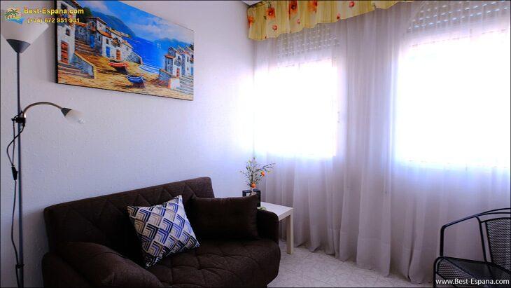 Spanje-appartement-goedkope-07 fotografie