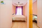lägenhet i Spanien vid havet Torrevieja 11