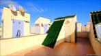 Huis-in-Spanje-aan-zee-31