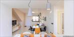 immobilien-in-spanien-bungalow-zum-verkauf-17