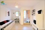 inexpensive property in Spain Studio 4926